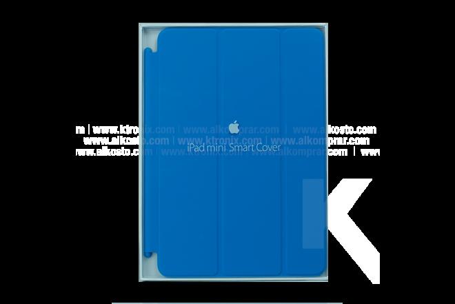 iPad Mini Smart APPLE Cover Blue