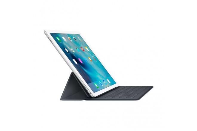 Smart Keyboard APPLE para iPad Pro
