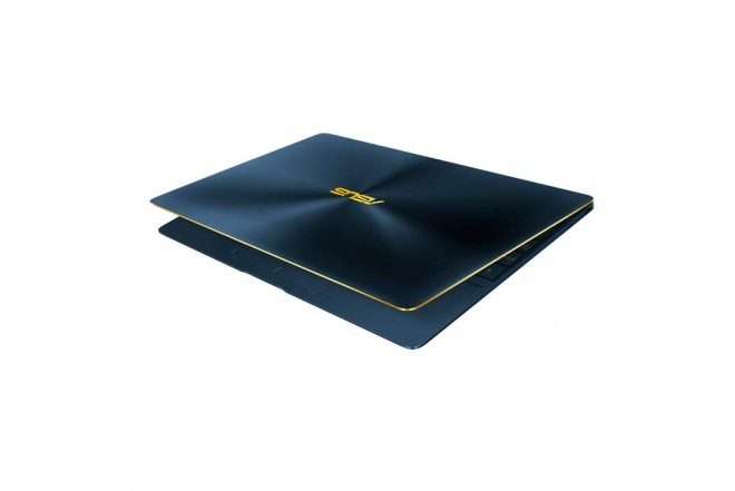 "Portátil ASUS UX390UA i7 12.5"" Azul"