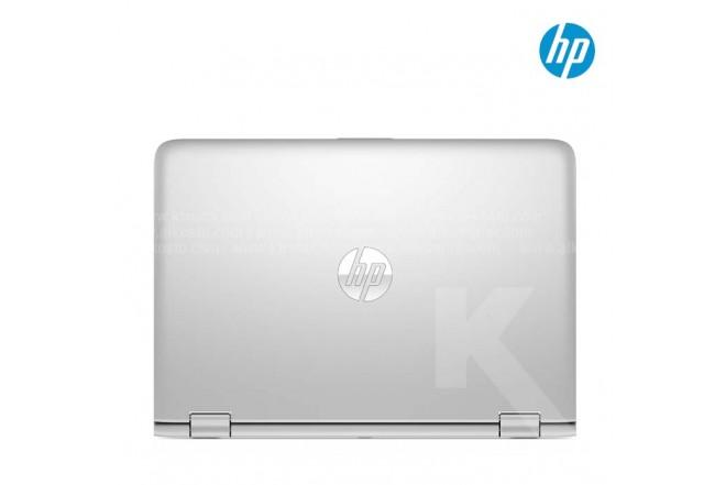 Convertible 2 en 1 HP x360 13-S151