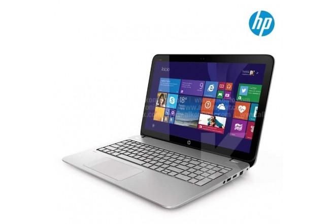 Portátil HP 15 - Q212LA