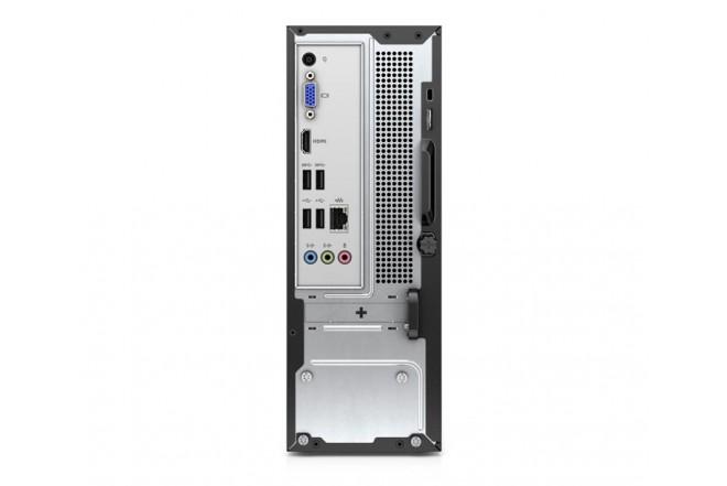 "Computador de Escritorio HP 260-P010 21.5"" Core™ i3 Negro"