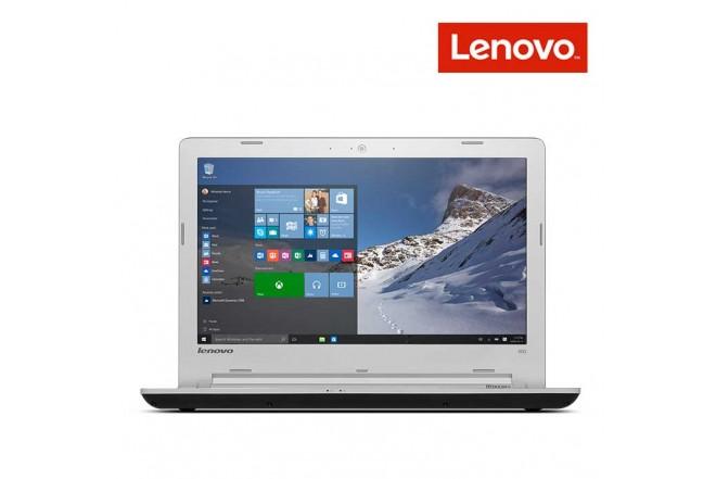 "Portátil LENOVO Idea 500 14"" Core™ i5"
