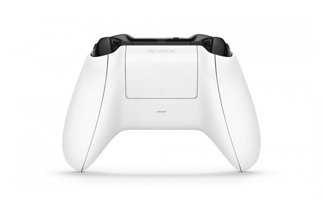 XBOX ONE S 500GB + 1 Control +  Minecraft Favorites + XBOX LIVE 3 meses-2