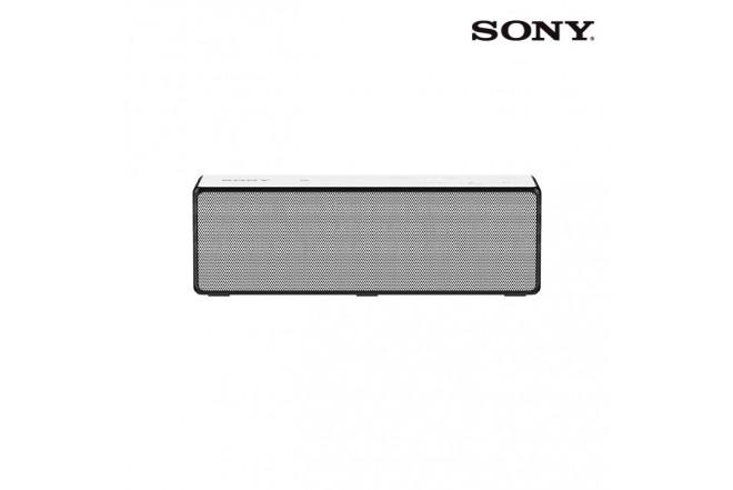 Parlante Sony SRS-X33/WC
