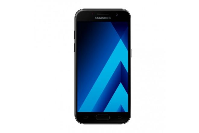 Celular SAMSUNG Galaxy A320 DS 4G Negro
