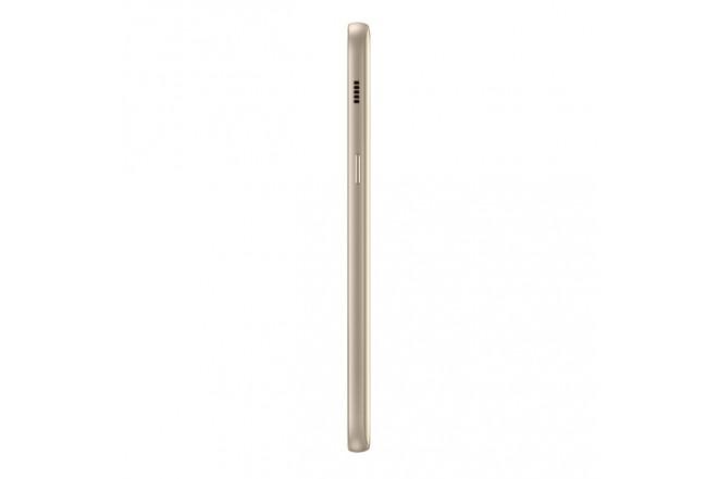 Celular SAMSUNG Galaxy A520 DS 4G Dorado