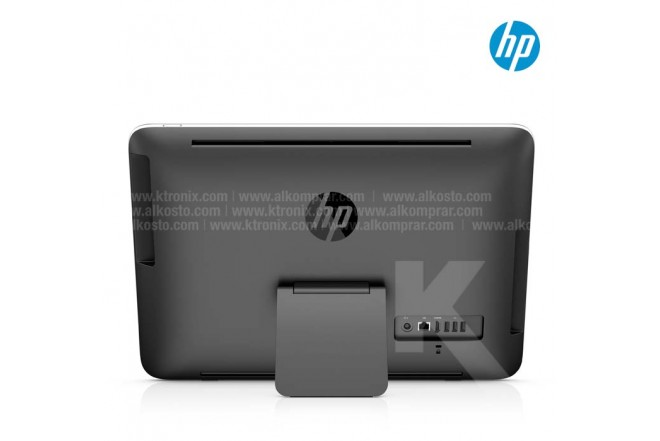 PC All in One HP 20-R015 N