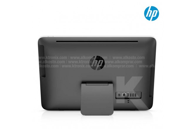 PC All in One HP 22 -3102LA