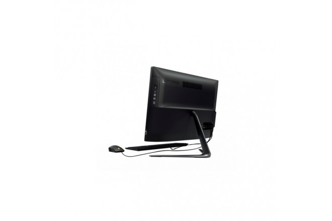 """PC All in One LENOVO 510 A9 21.5"""" Negro"""