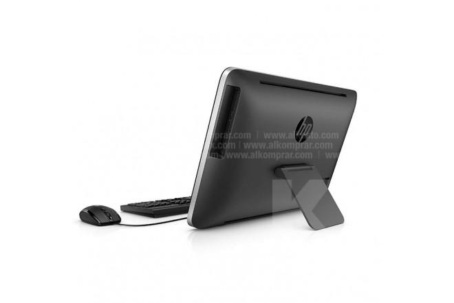 PC All in One HP 20-R006LA Blanco