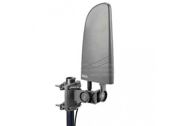 Antena Digital Amplificadora RCA
