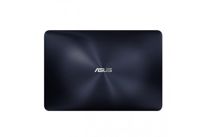 """Portátil ASUS K556UQ i7 7Gn 15"""" Azul"""