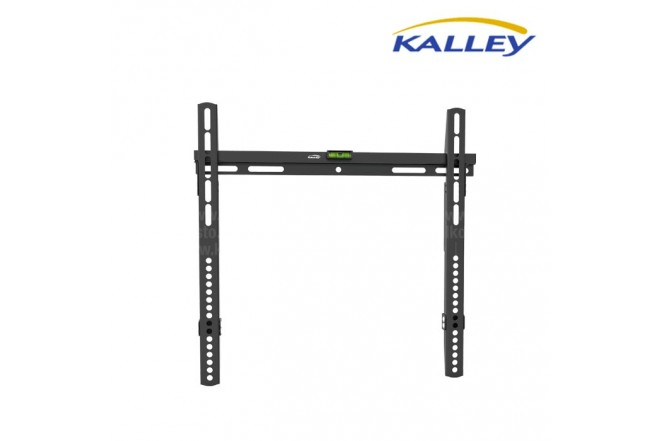 "Base Fija Kalley TV 32"" a 55"""