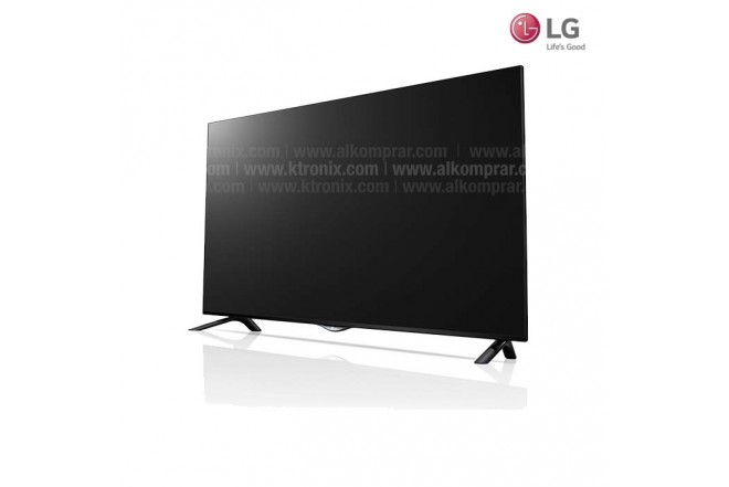 "Tv 42"" 106 cm LED LG 42UB700 Ultra HD Internet"