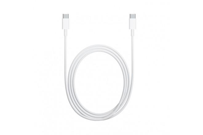 Cable APPLE MacBook Cargador USBC