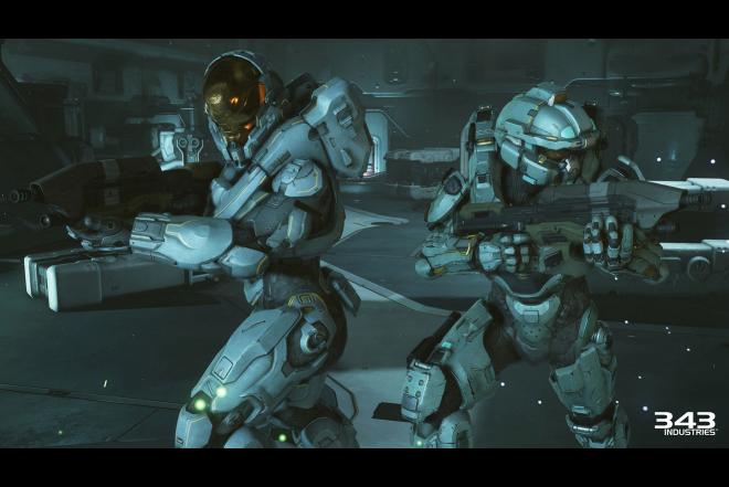 halo-5-guardians-xbox-one-6