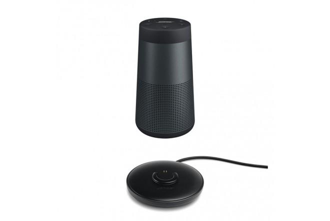 Cargador Bose Soundlink Revolve