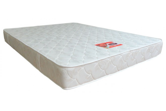 Colchón de Espuma ROMANCE RELAX Zalea SENCILLO 100