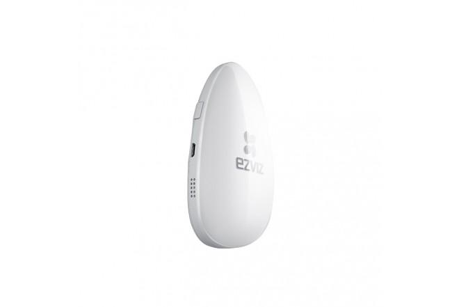 Kit Alarma EZVIZ Sensor Detect