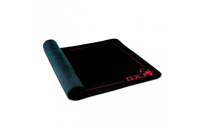 Pad Mouse GENIUS GX Speed P100 Gaming