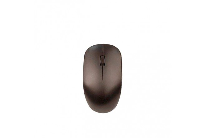 Combo Teclado + Mouse ESENSES Inalambrico Negro