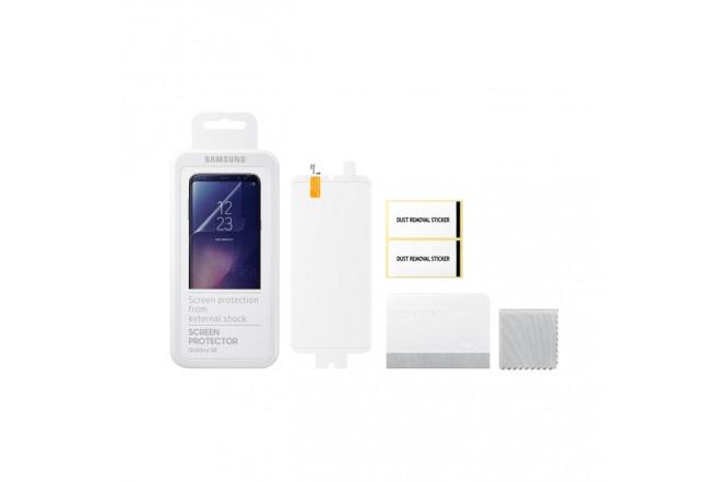 Screen Protector SAMSUNG S8 Plus