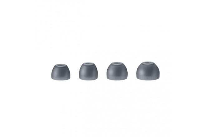 Audífonos InEar Inalámbricos SONY XB80BSB Negro