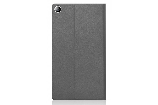 "Cover LENOVO Tablet A7-10 7"" Gris"