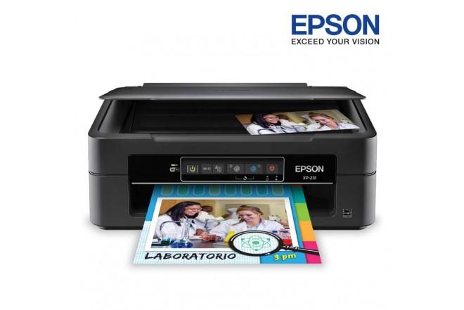 Multifuncional EPSON XP-231