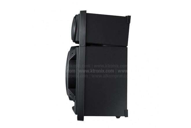 Equipo Minicomponente SAMSUNG MX-HS9000