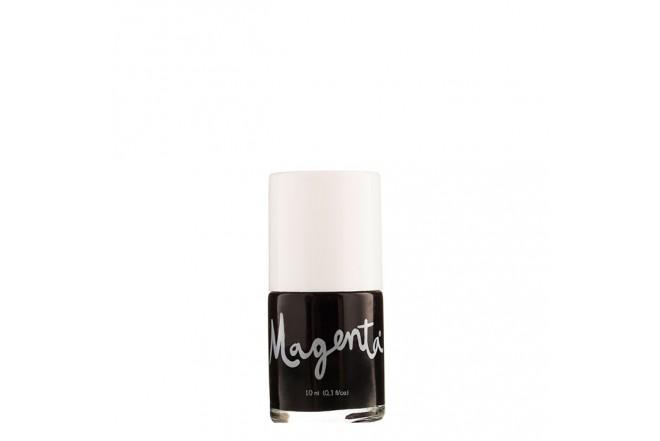 Esmalte Magenta Negro tono 37 x10m