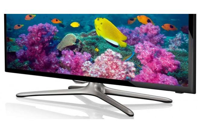 "TV 32"" LED SAMSUNG 32F5500 FHD INTERNET"