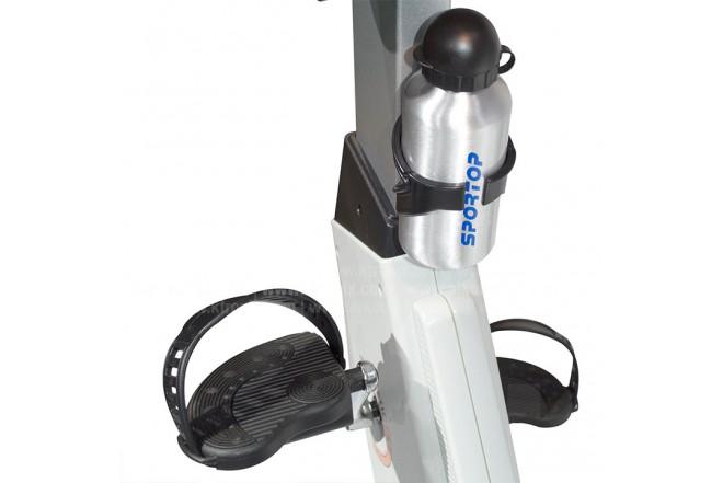 Bicicleta Recumbent SPORTOP RB300
