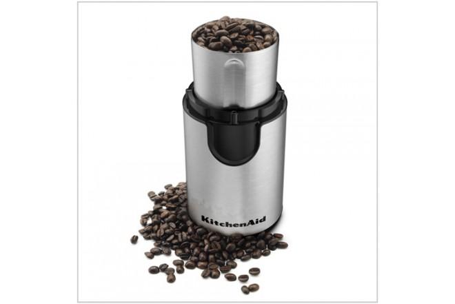 Molino de café KitchenAid BCG111