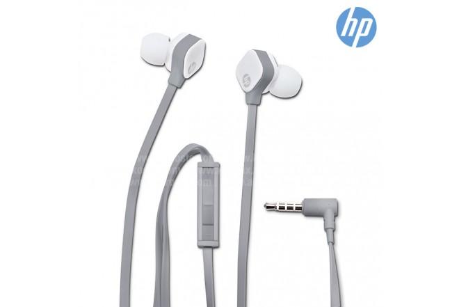 Auricular HP OnEar Alam 3.5 Blc