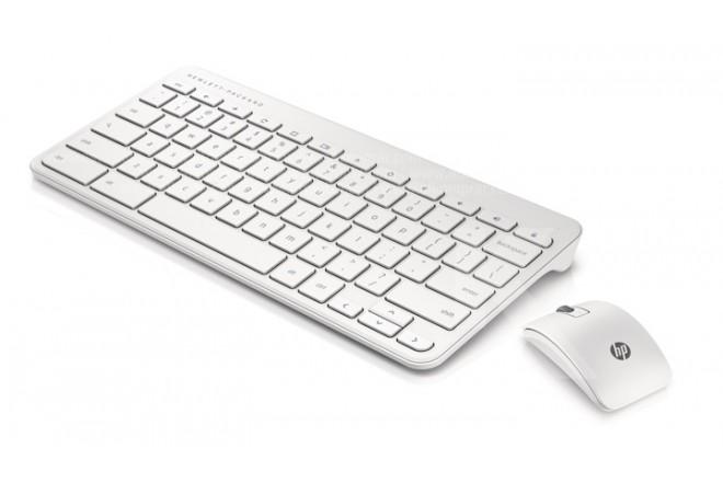 Computador de Escritorio HP CHROMEBOX CB020 ZBM