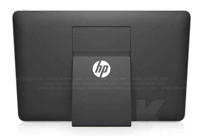 Tablet PC HP Slate 17-L000