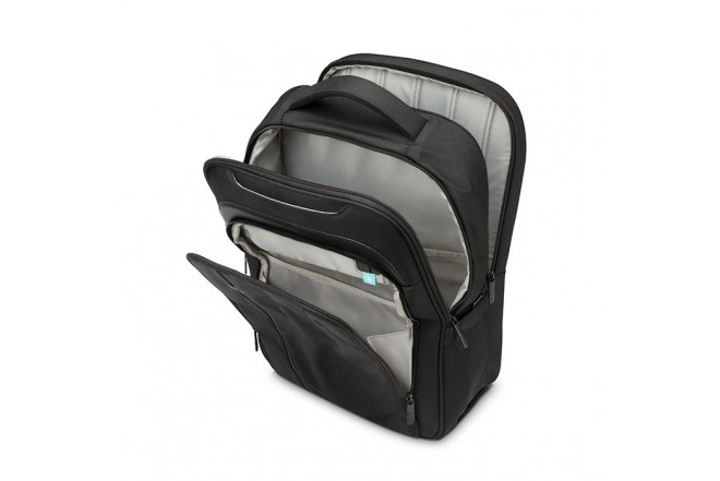 "Morral HP Legend 15.6"" - Negro"