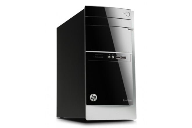 HP 500- 012la