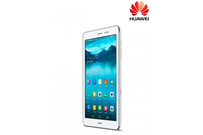 Tablet HUAWEI S8-701W- G