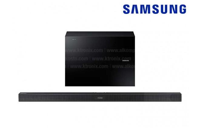 Sound Bar SAMSUNG HW-J550