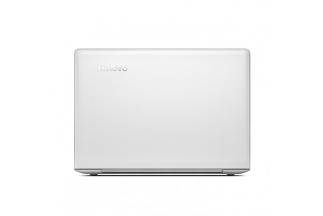 "Portatil LENOVO idea 510s 14"" Core i5 Blanco"