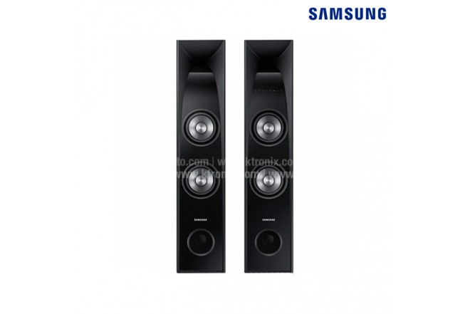 Sound Bar SAMSUNG TW-J5500 350W