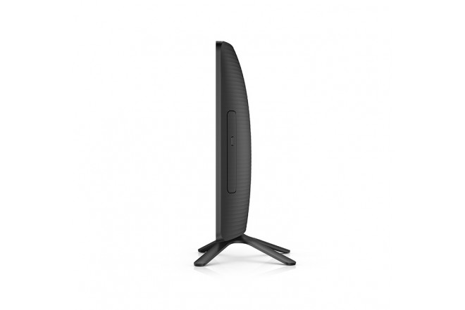 """PC All in One HP 22-B010 21.5"""" Core™ i3 Negro"""