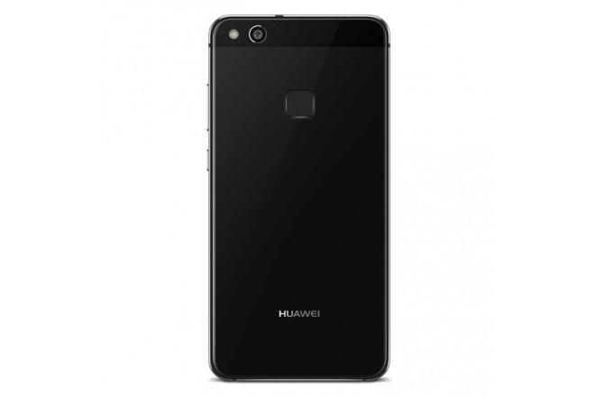 HUAWEI P10 Lite DS Negro
