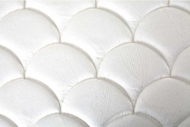 Kombo SPRING: base cama salin + colchon emotion C- sencillo 100x190 cm