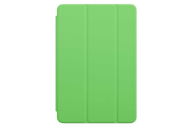 iPad Mini Retina APPLE Smart Cover Green