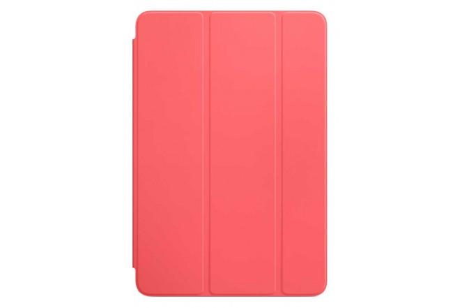 iPad Mini Retina APPLE Smart Cover Pink