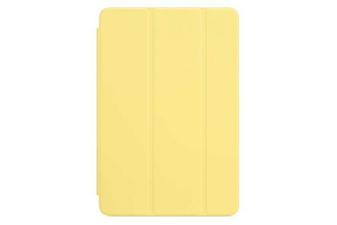 iPad Mini Retina APPLE Smart Cover Yellow